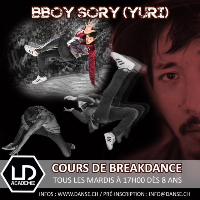 top_breakdance