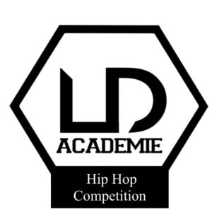 top_hiphop-competition